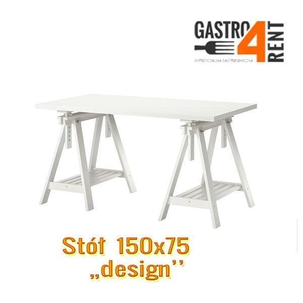 stol-bialy-blat-kobylki-1-600x600