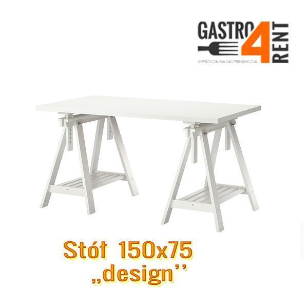 stol-bialy-blat-kobylki-1