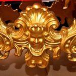 tron-mikolaja--wynajem-warszawa-150x150
