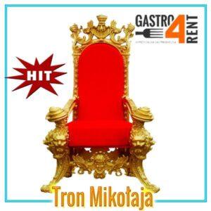tron-mikolaja-warszawa-300x300