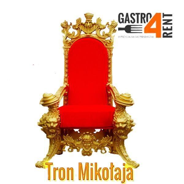 tron-mikolaja-wynajem-600x600