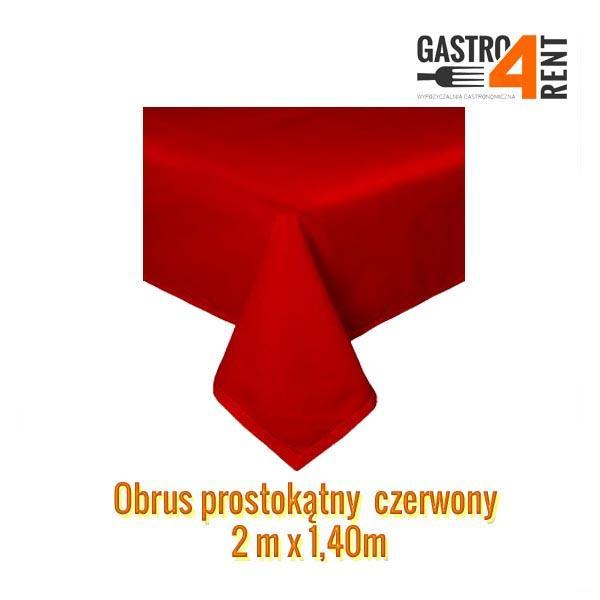 czerwony-obrus-prostokatny-1