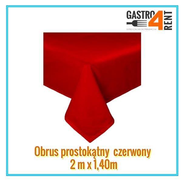 czerwony-obrus-prostokatny1