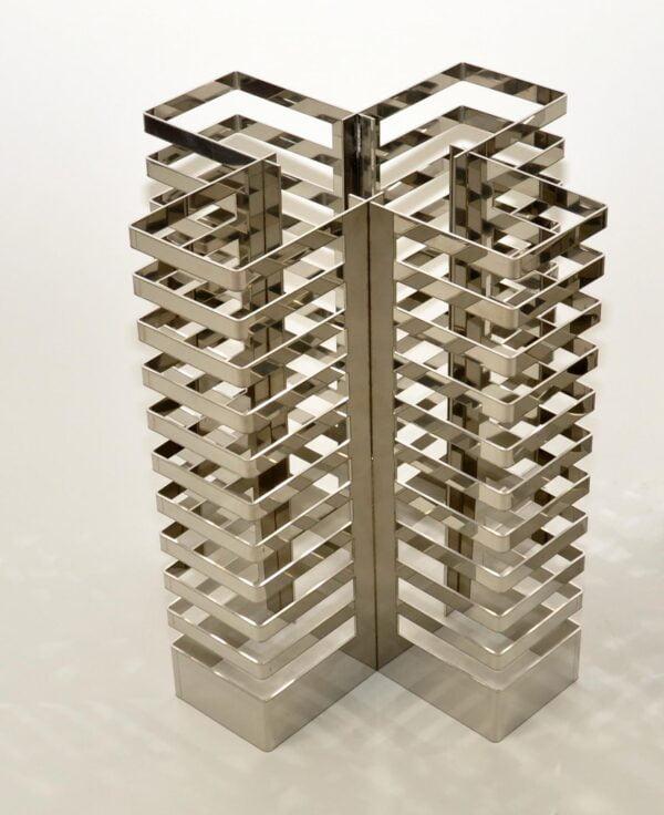 forte-stojak-bufetowy-40cm-600x736