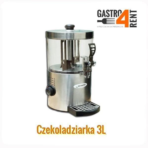 czekoladziarka-maszyna-do--czekolady-1-600x600