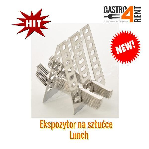 ekspozytor-na-sztucce-lunch-1-600x600