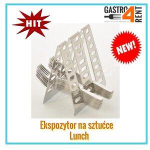 ekspozytor_na_sztucce_lunch