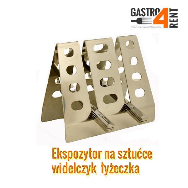 ekspozytor-na-sztucce-maly-gastro4rent-1