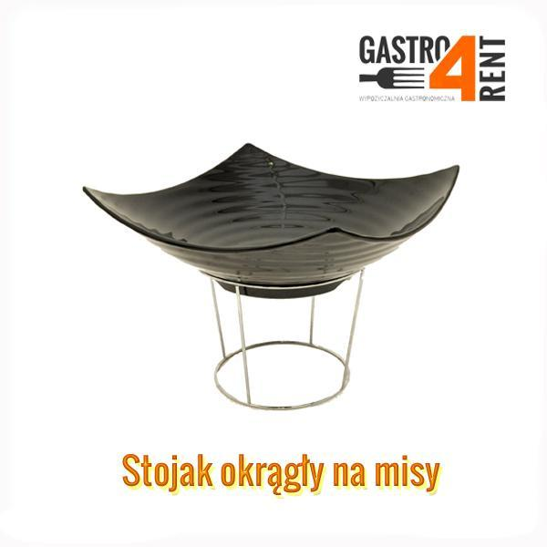 stojak-okragly-na-miski-gastro4rent-1