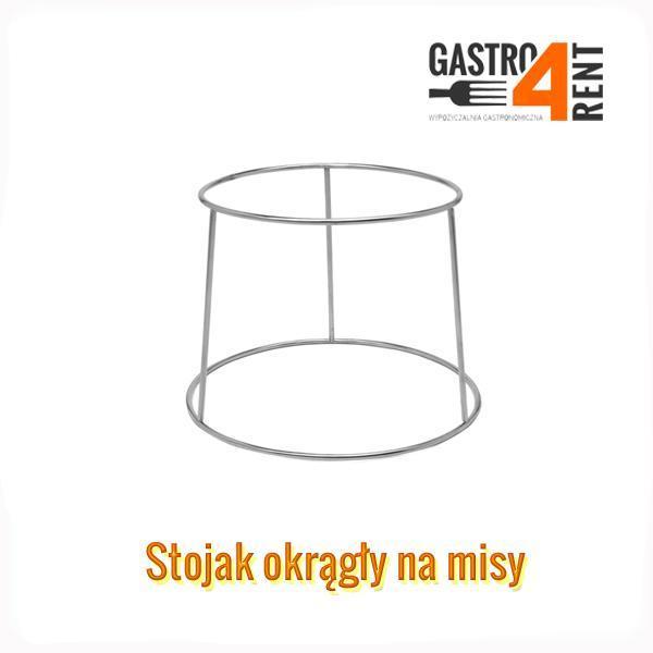 stojak-okragly-na-misy-gastro4rent-1