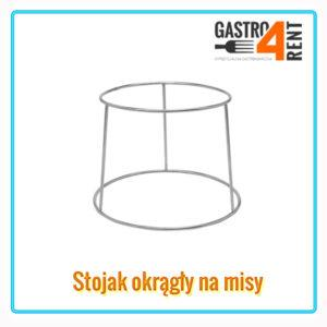 stojak-okragly-na-misy-gastro4rent-300x300