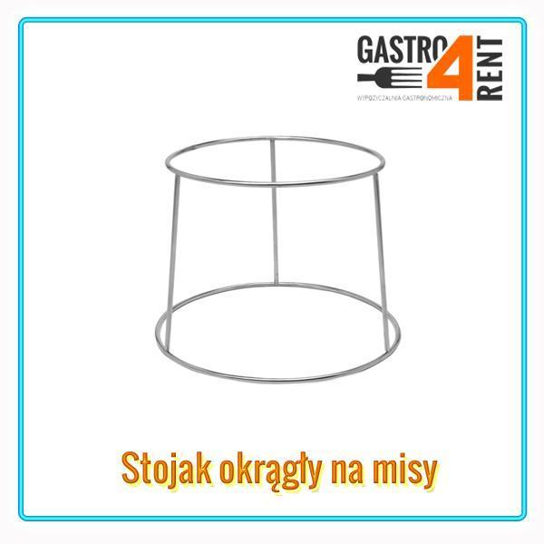 stojak-okragly-na-misy-gastro4rent