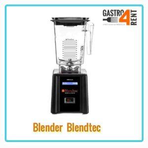 blender-blendtec-hamilton-300x300