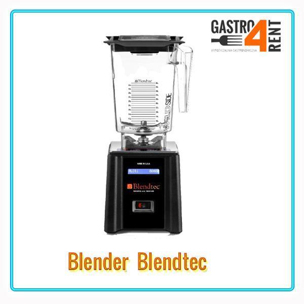 blender-blendtec-hamilton