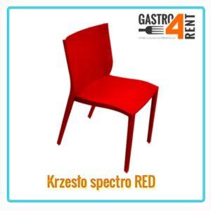 krzeslo_spectro_czerwone_red