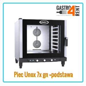 piece_konwekcyjno_parowe_unox