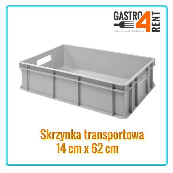 skrzynka-transportowa-k140