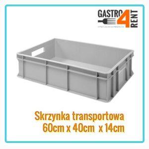 skrzynka-transportowa-k1401-300x300