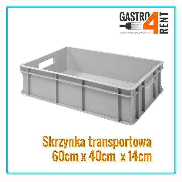 skrzynka-transportowa-k1401