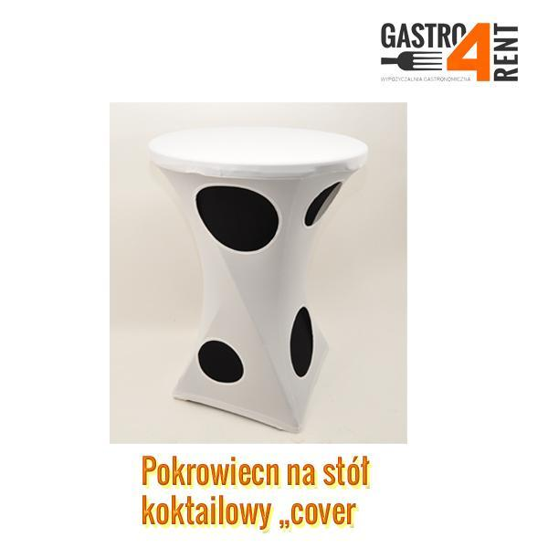 cover-na-kaktail-bialy-gastro4rent