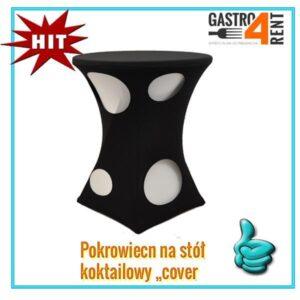 cover_na_kaktail_gastro4rent