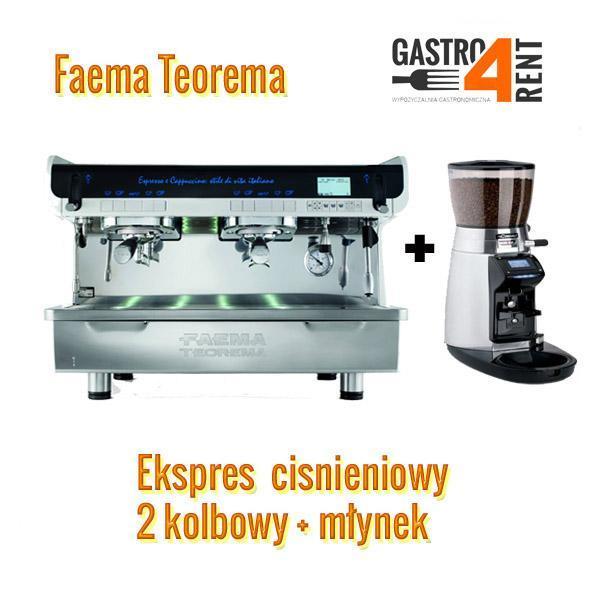 ekspres-cisnieniowy-wynajem-gastro4rent-1