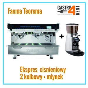 ekspres-cisnieniowy-wynajem-gastro4rent1-300x300