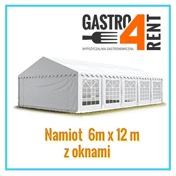 namiot6x12-bialy