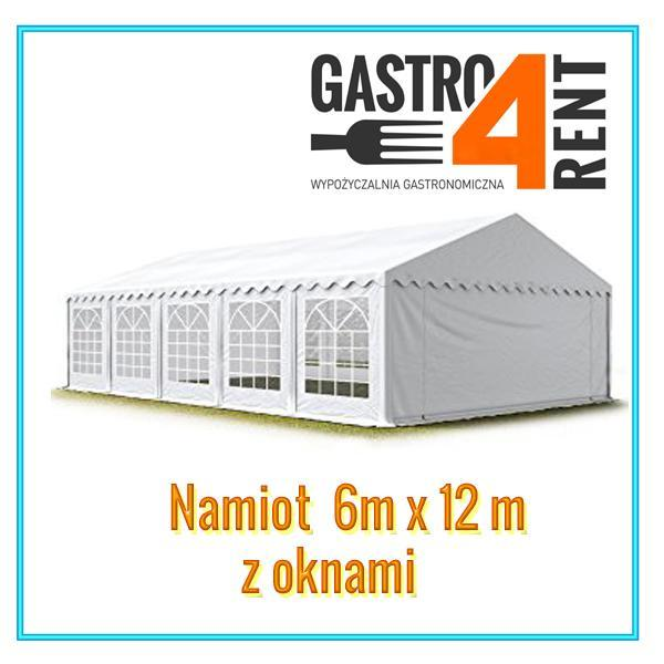 namiot6x12-bialy1
