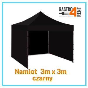 namiot-czarny-300x300