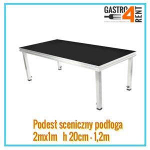 podesty-sceniczne-wynajem-gastro4rent-300x300