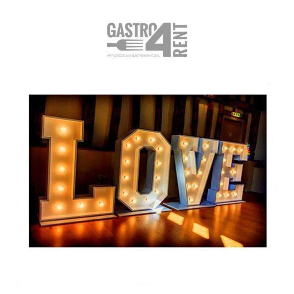 napis love wynajem warszawa 1 600x600 - Napis  love na wesele