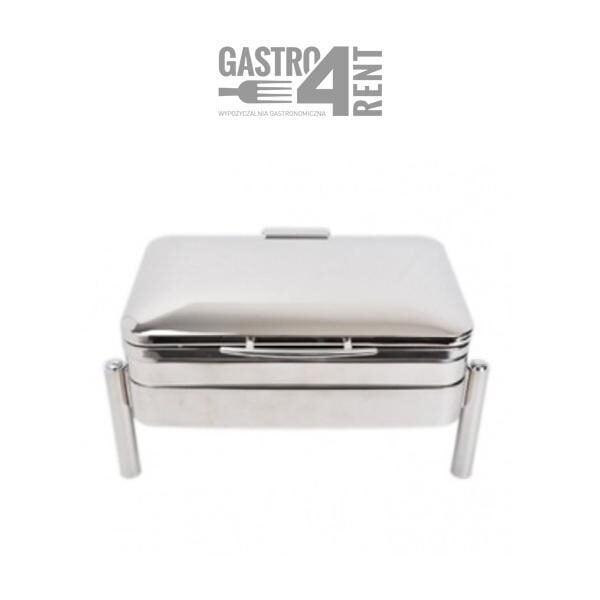 podgrzewacz cateringowy beamar premium vi1 600x600 - Podgrzewacz gastronomiczny  z g/n  PREMIUM