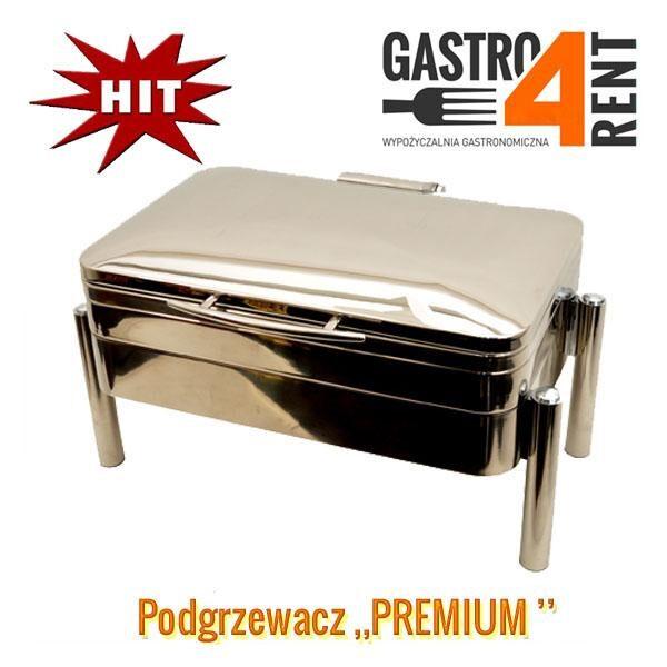 podgrzewacz-cateringowy-beamar-premium-vip-600x600