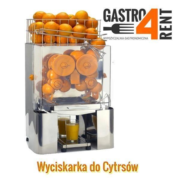 wyciskarak-do-cytrusow-wyanejm-600x600