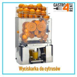 wyciskarak_do_cytrusow_wyanejm_warszawa