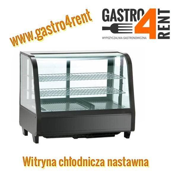 witryna-chłodnicza-nastawna--gastro4rent-600x600