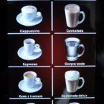 ekspresy-do-kawy-150x150