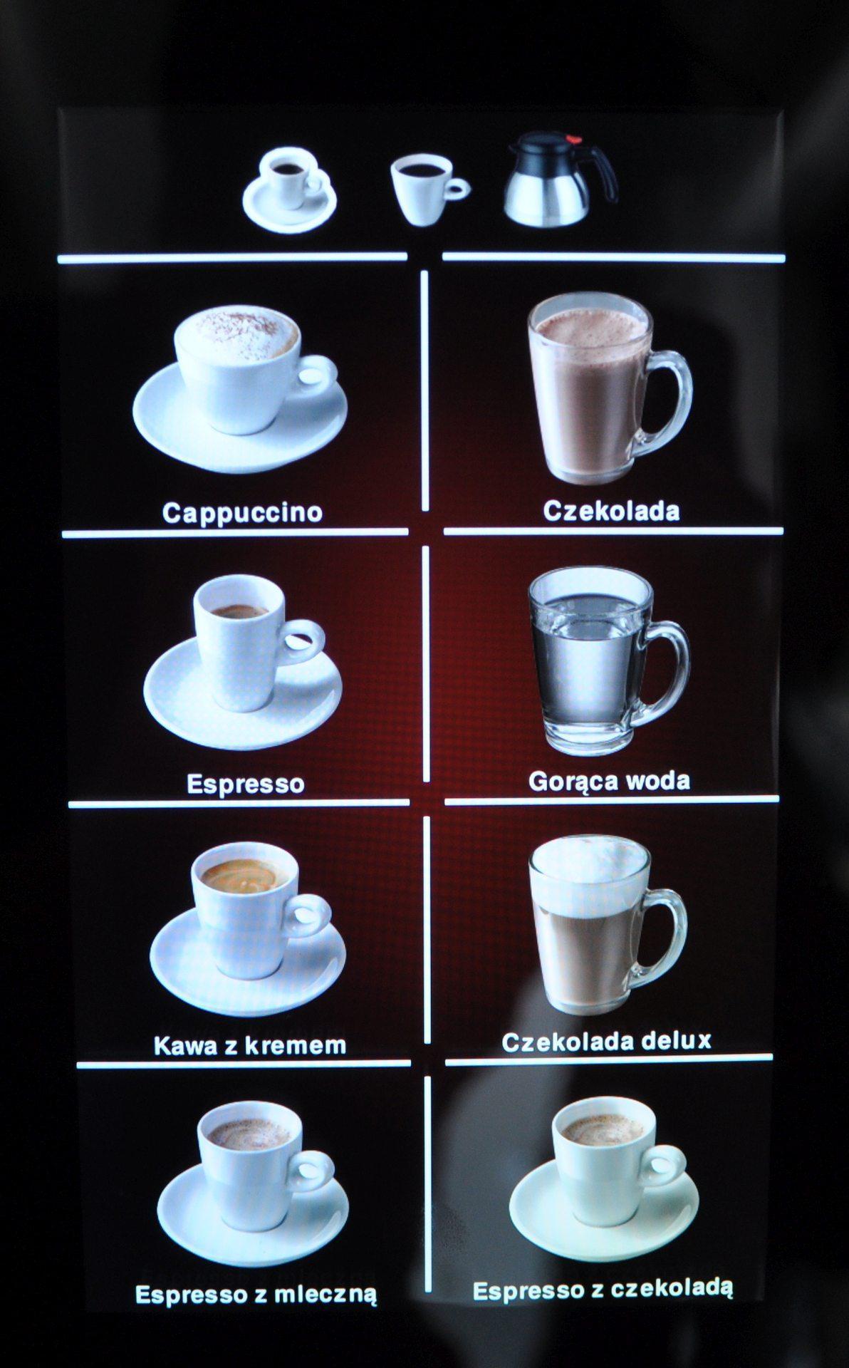 ekspresy-do-kawy