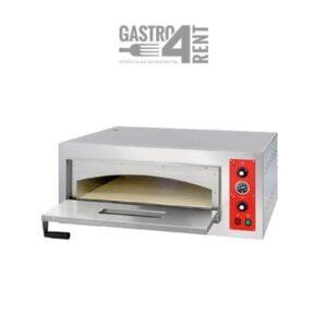 Piec do pizzy  380V  4