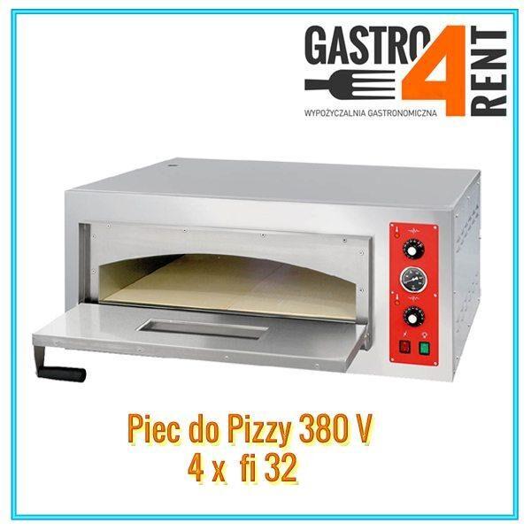 piec-do-pizzy-wynajem-600x600