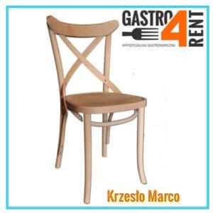 krzeslo-drewniane--marco-300x300
