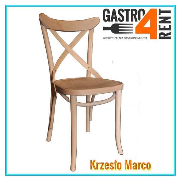 krzeslo-drewniane--marco