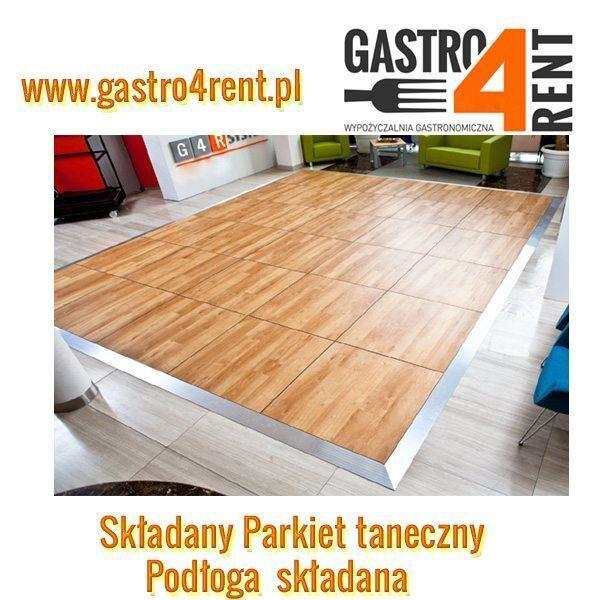 podloga-skladana-parkiet-taneczny-600x600