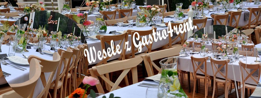 wesele-z-gastro4rent-1