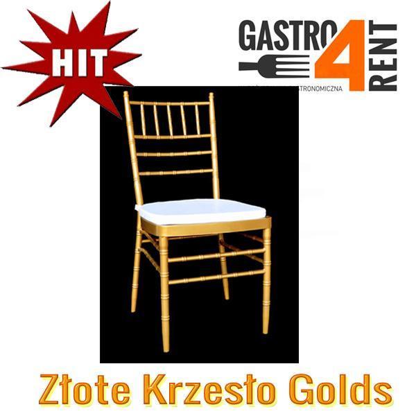 krzeslo-zlote-gastro4rent