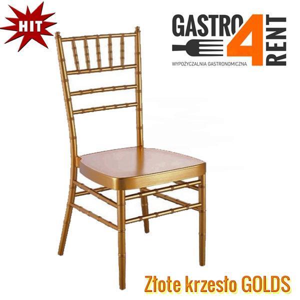 krzeslo-zlote-gastro4rent-