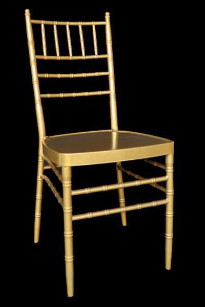 złote-krzeslo-wynajem