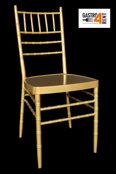 złote-krzeslo-wynajem-gastro4rent