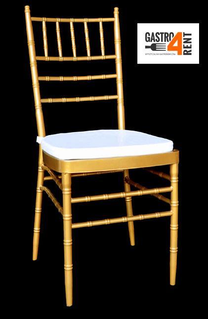 złote-krzeslo-wynajem-gastro4rent-